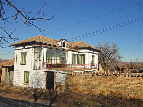 cheapest month to buy a house your perfect bulgarian home in gorsko ablanovo gapep8954 bulgarian property finder