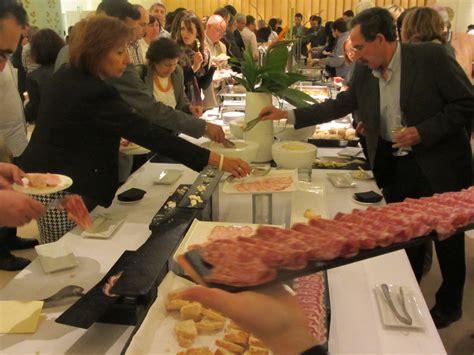 di commercio italiana a madrid may 2015 di commercio e industria italiana per