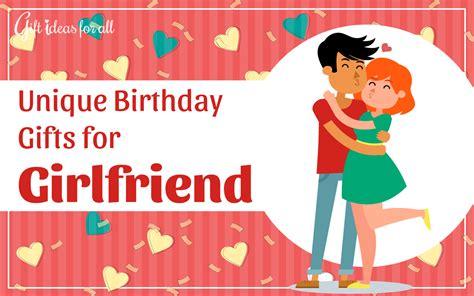 Ee  Unique Birthday Gift Ideas Ee   To Surprisefriend