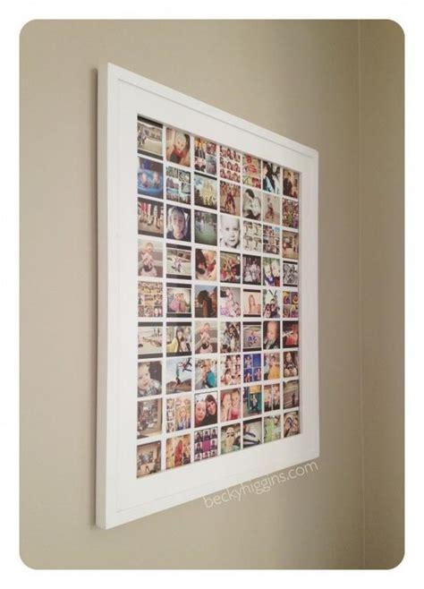 diy photography projects diy diy projects 889897 weddbook