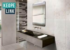 badezimmer restposten badezimmer lugano plus elvenbride