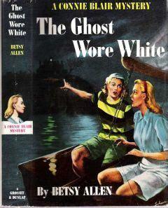 white detective connors volume 1 books 62 best 1920s children s books images on