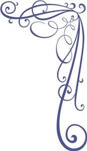 best 25 swirls ideas on pinterest swirl design