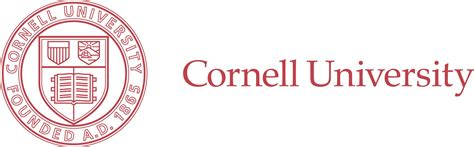 Cornell Joint Mba by Graduate Cliparts