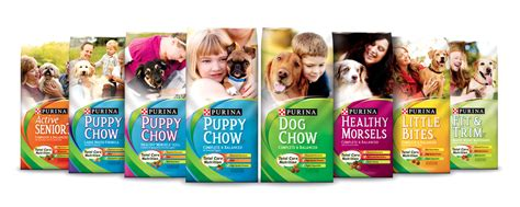 purina chow purina chow bogo coupon get the best deals here