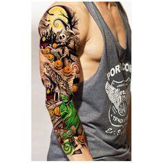 tattoo camo buy torn skin digital camouflage tattoo tattoos pinterest