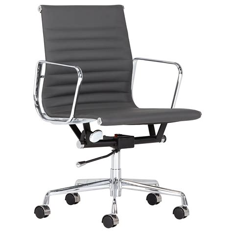 grey desk chair city furniture mateo gray desk chair