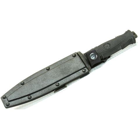 knife sh kizlyar knife sh 8