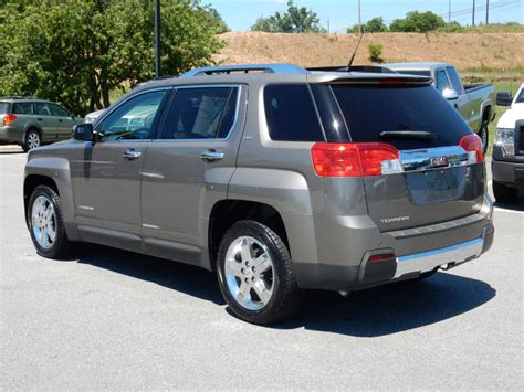 gmc terrain slt2 for sale used cars for sale in asheville nc upcomingcarshq