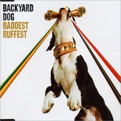 amazon com baddest ruffest music