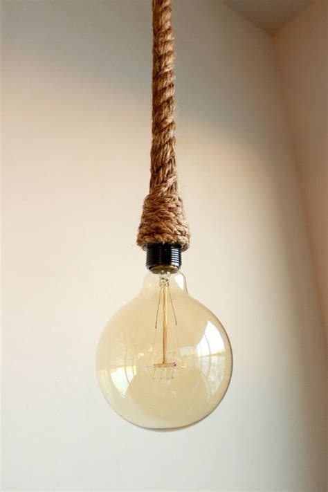 17 Best Ideas About Industrial Pendant Lights On Pinterest   long pendant lights drum shades for pendant lights design