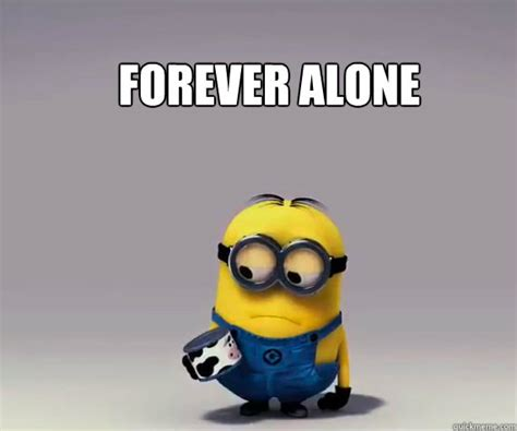 Despicable Me What Meme - despicable memes image memes at relatably com