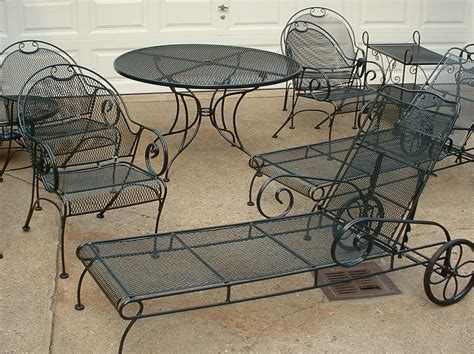 lyon shaw patio furniture lyon shaw patio furniture icamblog