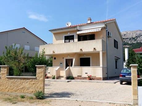 baska appartamenti appartamenti sindičić baska croaziavacanza it