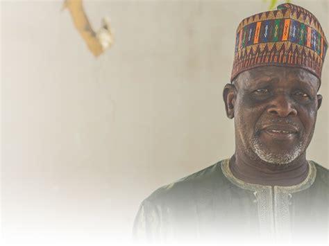 biography of mohammed kudu abubakar fati abubakar life after boko haram cnn com