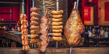 las vegas best buffet 6 best buffets in las vegas in 2017 all you can eat las