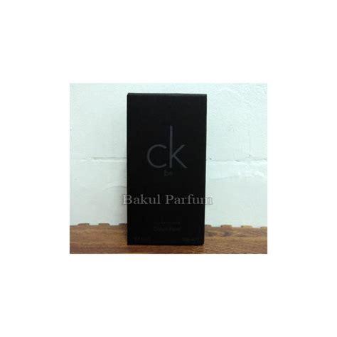 Jual Parfum Calvin Klein Be calvin klein be 200ml for unisex jual parfum original harga parfum murah dijamin parfum