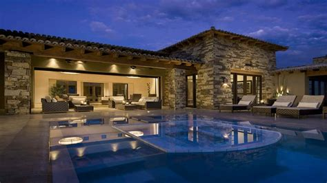 small luxury home designs luxury house architecture