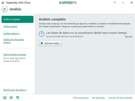 free full version kaspersky free download kaspersky antivirus 2017 full version with