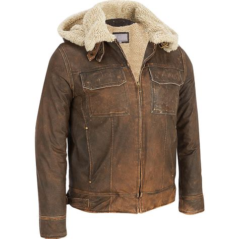 bomber jacket leather bomber jacket search engine at search