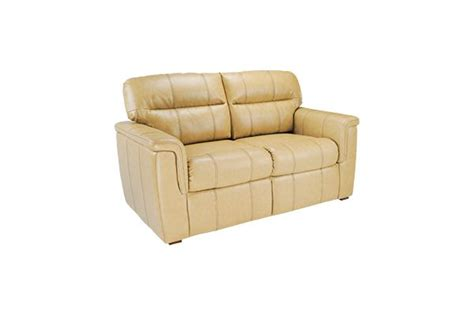 Tri Fold Sofa Bed Destination Tri Fold Sofa Thesofa Tri Fold Sofa Bed