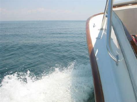 calyber boats 12 2006 calyber boatworks custom carolina express boats