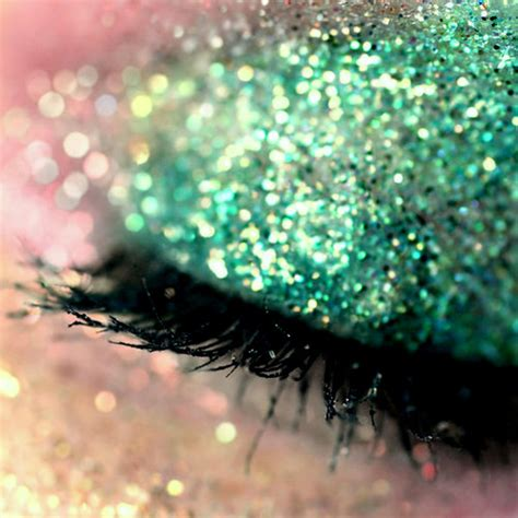 soft green rouge eye shadow body face paints 480 soft loose glitter eyeshadow white iridescent eye shadow face