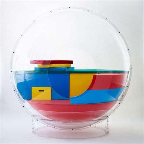 futuristic furniture futuristic livable spheres futuristic furniture