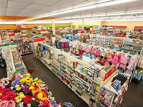 dollar store falling prices dollar stores now cheaper than walmart