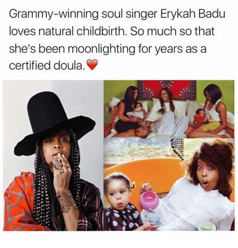 erykah badu loves you a conversation with the artist 25 best memes about badu badu memes