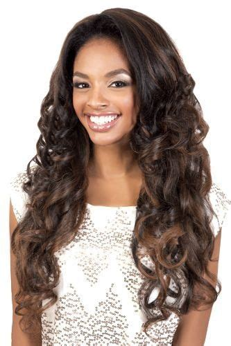 afro styling uk beshe synthetic lace front wig lp oregon costume