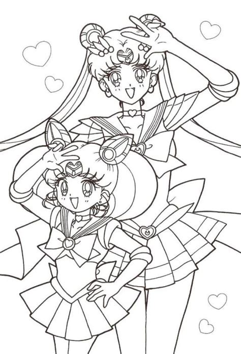 sailor moon coloring pages games sailor moon coloring book games coloring page