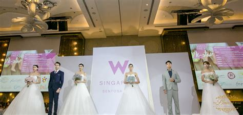 The Orchid Show Chandeliers First Korean Inspired Wedding Showcase Quot Wed Like A K Star