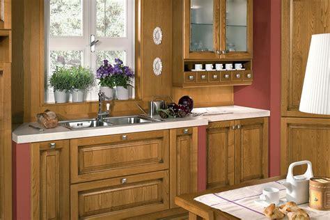 arredamento cucina classica awesome arredo cucina classica pictures ideas design