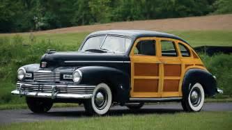 Classic cars wallpaper 812164