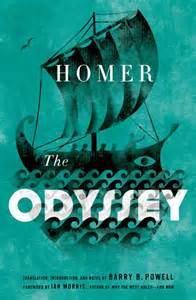 scenes from the odyssey in ancient art oupblog