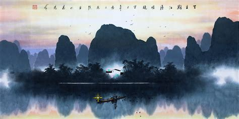 alibaba express nz alibaba グループ aliexpress comの 絵画 カリグラフィー からの 送料無料伝統的な中国の