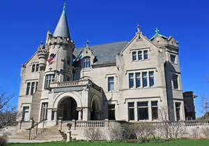 The Breakers Floor Plan american swedish institute the turnblad mansion at