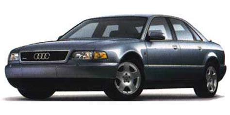 where to buy car manuals 1998 audi a8 auto manual 1998 audi a8 colors iseecars com