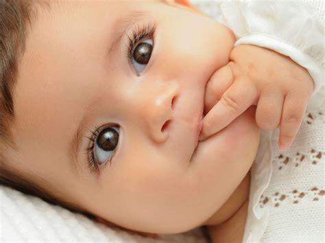 imagenes de ojos verdes bebes premam 225 s y beb 233 s los ojos de tu beb 233