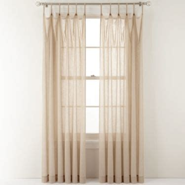 martha stewart tab top curtains 301 moved permanently