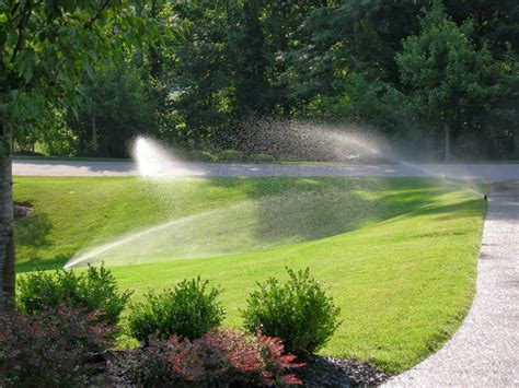 backyard sprinkler system sprinkler system 100 home depot sprinkler design tool how to layout an under blog