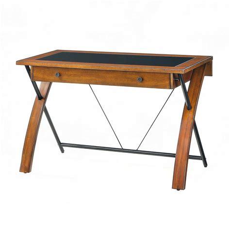 sam s computer desk whalen grayson collection computer desk birch birch