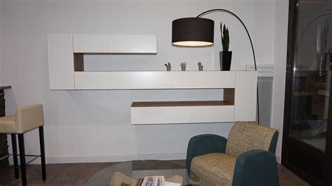 meuble en s suspendu laqu 233 interieur et exterieur avec