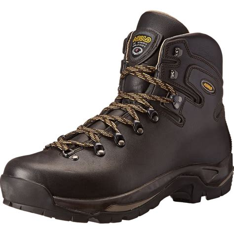 s backpacking boots asolo tps 535 v backpacking boot s