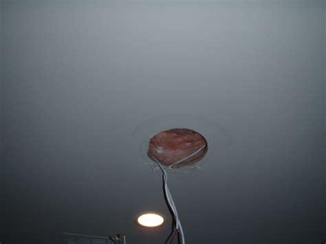 Ceiling Repair Cost by Water Damage Ceiling Repair Cost
