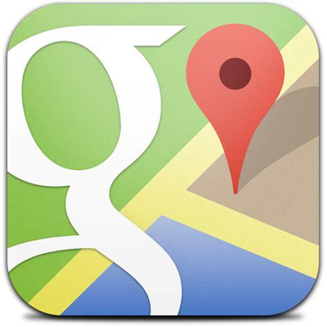 apk gratis descargar maps apk gratis