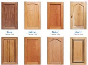 Home interior design custom cabinet doors you need