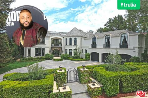 dj khaled house beyonce reportedly buys mom tina an opulent texas mansion for 6 million trulia s blog