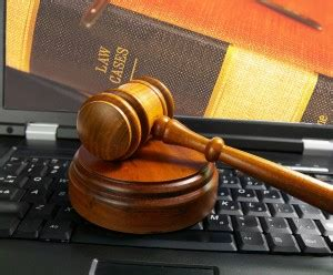 Labor Code Section 2802 by Is Byod Going To Die By Lawsuit Ivanti